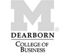 University Michigan Dearborn