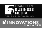 FAZ Innovationsmanager Augmented Reality