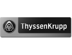 ThyssenKrupp Augmented Reality