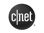 CNET Augmented Windows