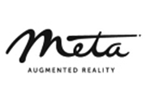Meta Smart Glasses