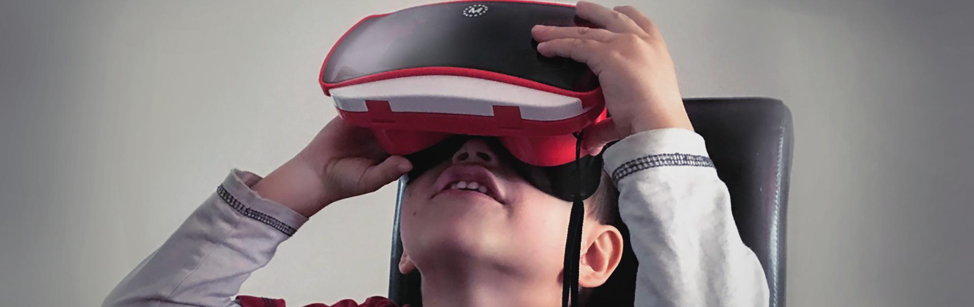 VR_EDUCATION