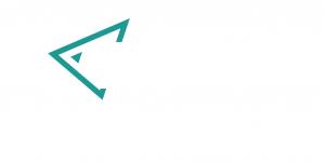 REFLEKT Remote Logo