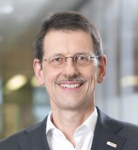 DR. HANS-PETER MEYEN