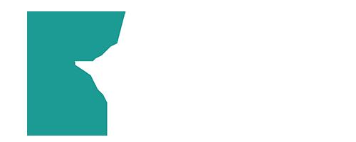 ref_one_logo