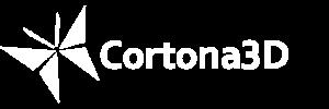 Cortona3D_partner