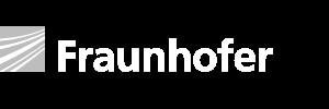 Fraunhofer_partner
